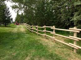 astounding illustration of fence ideas diy for flower bed in