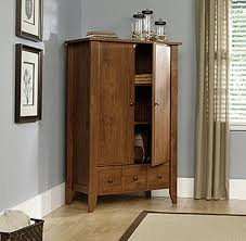 Furniture Lifter Home Depot by 100 Home Depot Bedroom Furniture Colorful Home Decor How To