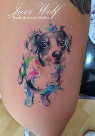 Tattoos Of - best 25 tattoos ideas on pet tattoos paw print