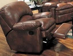 Color U2013 Multi U2013 Wood Stains 7 Vintage Printable At Swivelchair by 7 Best 1 Leather Recliner Chairs Set Of 2 Images On Pinterest