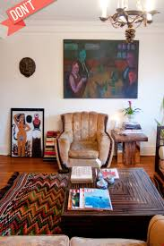Feng Shui Painting 34 Best Feng Shui Images On Pinterest Feng Shui Feng Shui Tips