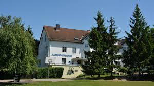 Real Bad Kreuznach Jugendherberge Bad Kreuznach In Bad Kreuznach U2022 Holidaycheck
