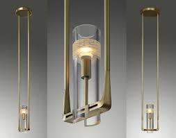 Overhead Lamp Jonathan Browning Inc Lightings Suspended Pinterest