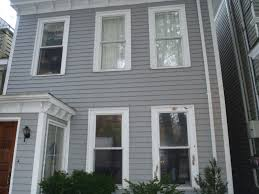 Window Trim Ideas by Home Decor Wood Windows Exterior Wood Window Trim Ideas