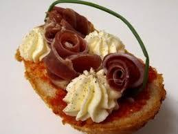 cuisine basque recettes piperade basque facile et pas cher recette sur cuisine actuelle
