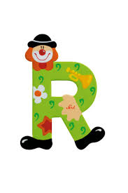 54 best sevi clown letter images on pinterest clowns collection