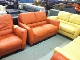 Almafi Leather Sofa Almafi Leather Sofa Garagedoorsdenver Co