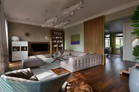 Wooden Room Dividers by Wooden Room Dividers For Elegant Home Interior