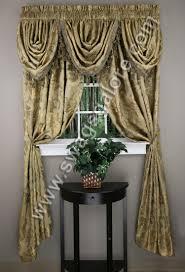 Jacquard Curtain Reagan Jacquard Curtain Panel U2013 Sage U2013 Luxury Home Textiles Curtains