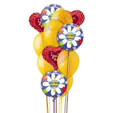 nationwide balloon bouquet delivery service 7 best harley box images on home ideas davidson bike