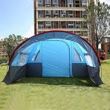 tente 2 chambres tente 2 chambres 100 images location tente décathlon 2015