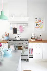 leben wohnideen die wahre harms wohnideen aus dem wahren leben eclectic kitchen