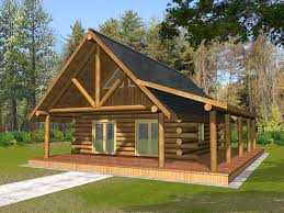 rustic log home plans rustic cabin home plans rustic log cabin makes the perfect