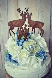 camo cake toppers camo wedding cake toppers like this item designs babycakes site