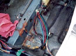 relays for your power windows