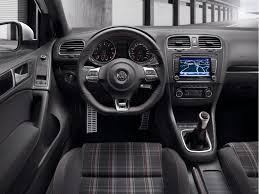 volkswagen rabbit truck interior vw releases new automated pilot driving system