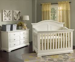 Munire Convertible Crib Baby Crib Page 2 Of 153 Find The Crib For Your Baby At