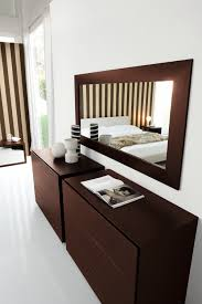 Bedroom Dresser With Mirror Tips On Choosing A Dresser Mirror