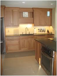 Cheap Stainless Steel Sinks Kitchen by Kitchen Affordable Kitchen Sinks Over The Sink Shelf