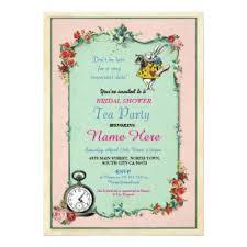 wedding flowers northton lilac and flowers rustic wedding invitation zazzle
