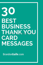 thank you messages for birthday wishes 11 best birthday resource