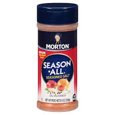 salt meijer com