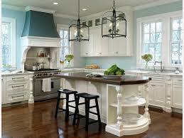 kitchen remodel ideas for small kitchens galley kitchen kitchen