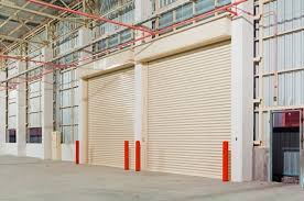 Overhead Door Midland Tx Alpha Overhead Door Inc Garage Door Service In Midland Odessa