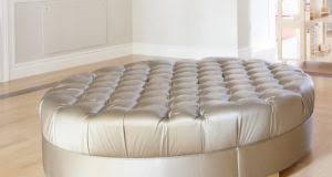 sofa ohne lehne modulare sofas die ganz persönliche wohnlandschaft