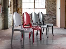 Esszimmerstuhl In Rot Stuhl Rot Esszimmerstuhl Küchenstuhl Essstuhl Merton