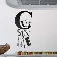stickers citations cuisine cuisine stickers deco cuisine stickers deco cuisine stickers