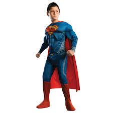 Shazam Halloween Costume Quality Marvel Buy Cheap Marvel Lots