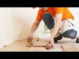 flooring gainesville fl wilson s custom flooring