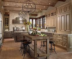 provincial kitchen ideas luxury kitchen design luxury kitchen inspiration custom homes mag