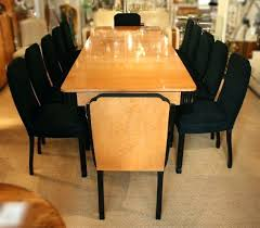 Dining Room Furniture Melbourne - dining table art deco dining table ebay tables melbourne round