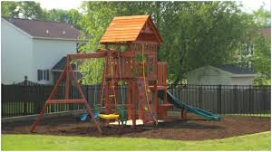 big backyard playsets accessories home outdoor decoration