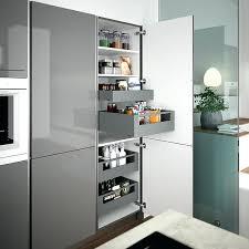 avis cuisine morel cuisine morel avis maison design zasideascom avis cuisine morel 28