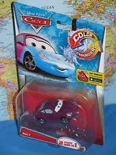 cars color changers ebay