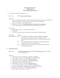 8th grade science worksheet answers science crossword puzzle 6th