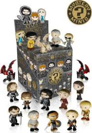 Barnes And Nobles Games Game Of Thrones Collection Barnes U0026 Noble