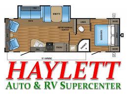 jayco travel trailers floor plans 2017 jayco jay flight slx 265rlsw travel trailer coldwater mi