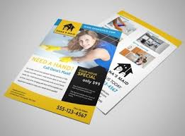 house cleaning flyer templates yourweek eeade3eca25e