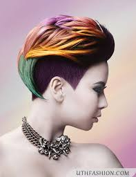 whats the style for hair color in 2015 latest new designs color hair for women
