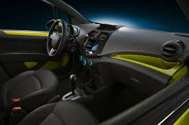 2014 chevrolet spark warning reviews top 10 problems you must know