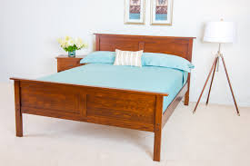 Maine Bedroom Furniture The Bedworks Of Maine Worleybeds New Bedford Ma