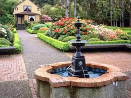 modern patio best modern contemporary patio fountains ideas three dimensions lab