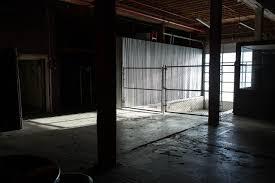 loading dock set warehouse film location u0026 photo studio in la