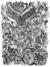 art brut marc lamy 6