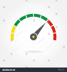 Home Design Upload Photo by Speedometer Tachometer Icon Infographic Gauge Element Stock
