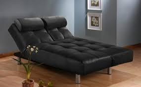boxspring sofa sofa refreshing big sofa box lovable big sofa philippines